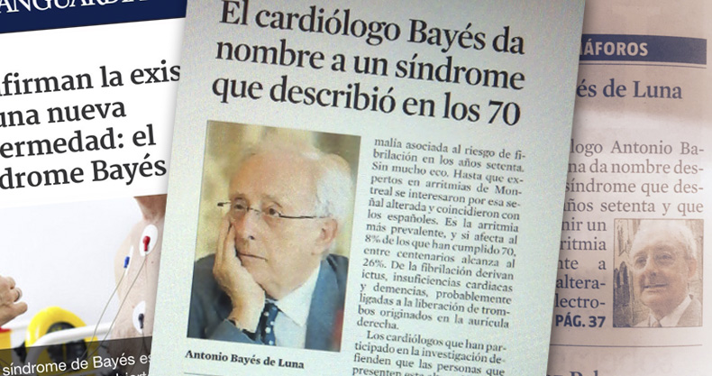 sindrome-bayes