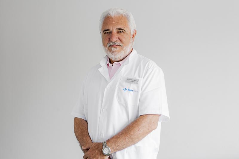 doctors-bayesclinica-2015-30