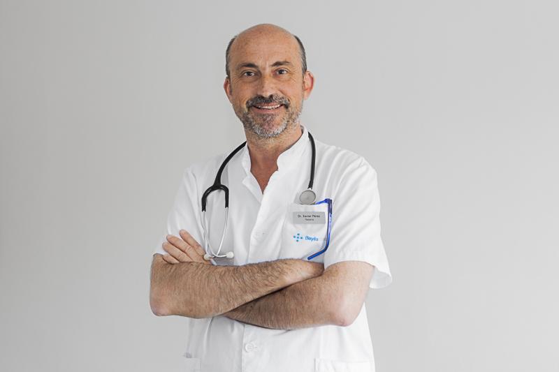 doctors-bayesclinica-2015-31