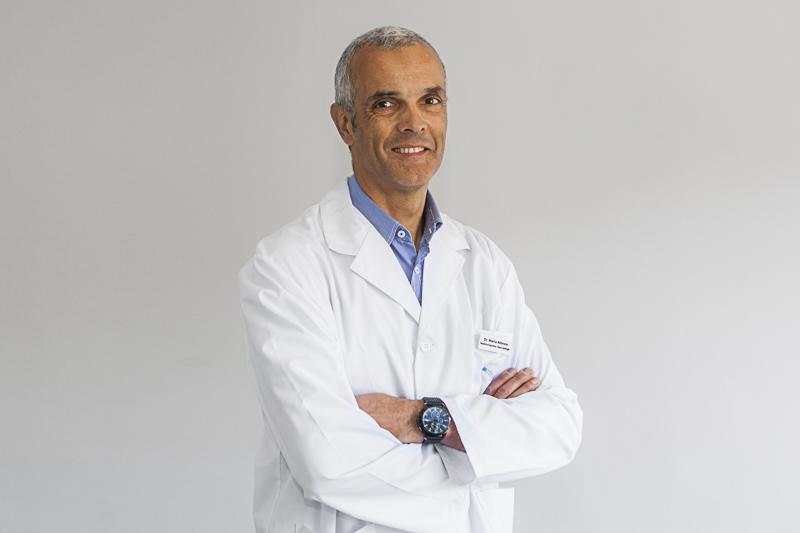 doctors-bayesclinica-2015-38