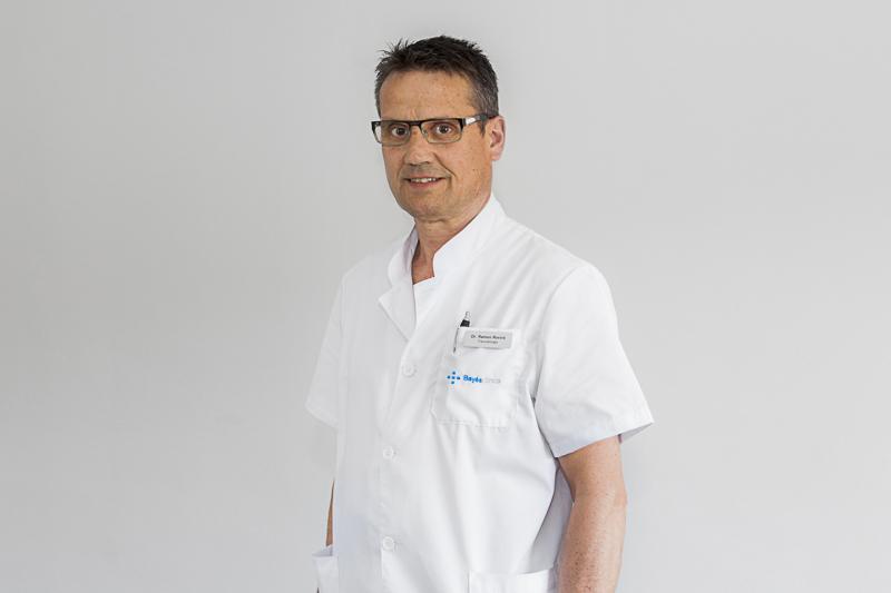 doctors-bayesclinica-2015-4
