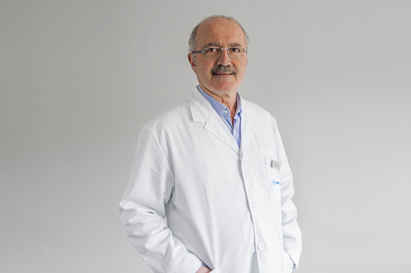 doctors-bayesclinica-2015-5