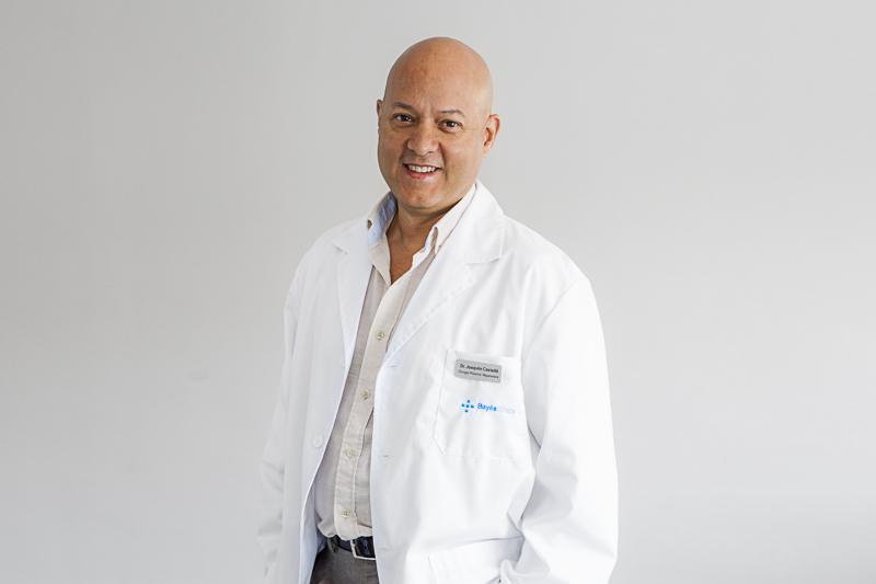 doctors-bayesclinica-2015-52