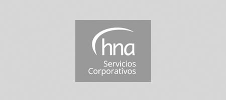 hana_servicios