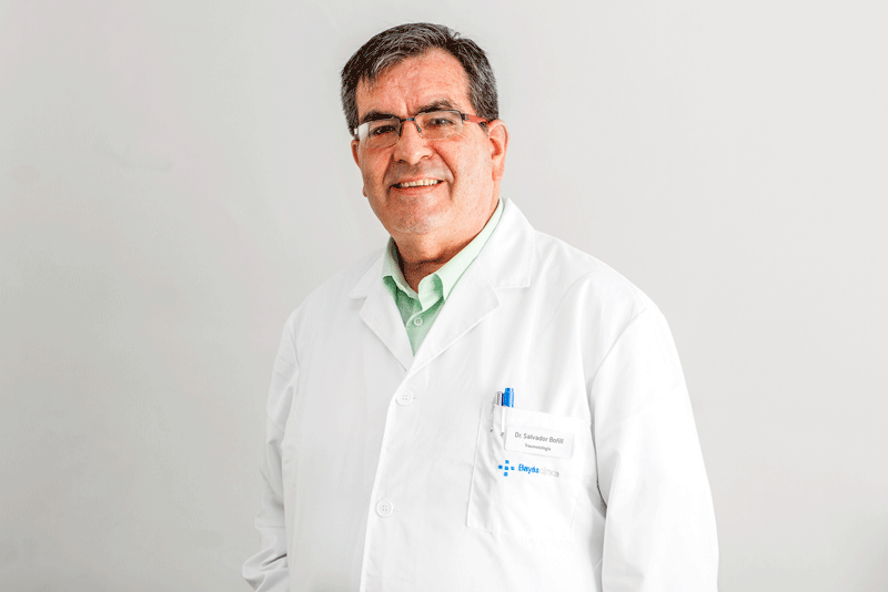 dr-bayes-clinica-2018-1